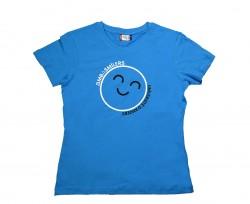 T-shirt Ambasmilers
